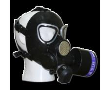 Защита дыхания