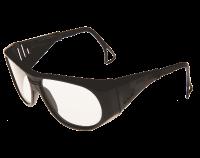 Очки защитные О2 Spectrum арт.10210