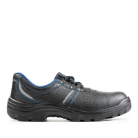 Ботинки мужские арт.23