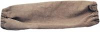Нарукавники спилковые толщина 1.0 - 1.2.мм