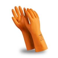 Перчатки ЦЕТРА