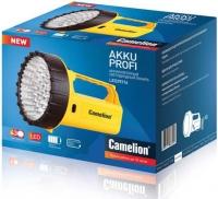 Фонарь Gamelion LED 29316