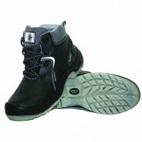 "Ботинки ""Protection"", с поликарбонатным подноском Полиуретаном -Термополиуретан"