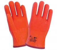 Перчатки ALASKA PLUS, 2-ПВХ  3027