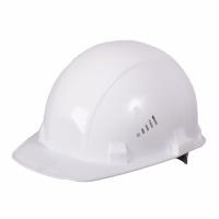 Каска защитная RFI-3 белая, арт.73517