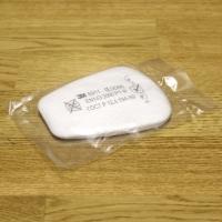 Предфильтр ЗМ 5911 (Цена за 1 шт в упаковке 2 шт)