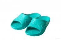 Туфли летние женские из ЭВА