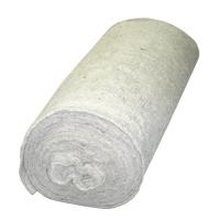 Нетканое полотно, холстопрошив.,ширина 75 см., плотность 180 г/м.кв.