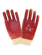 Перчатки W.G. 50-202 ECO р.10,5