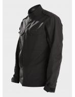Куртка Пересвет