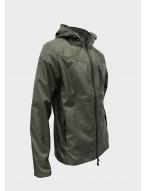 Куртка-ветровка STORM (хаки)