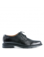 Туфли мужские 056GH