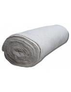 Нетканое полотно, холстопрошив.,ширина 150 см., плотность 180 г/м.кв.