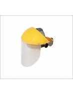 Щиток слесарный НБТ2 ВИЗИОН желтый 423130