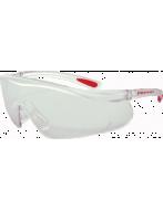 Очки РОСОМЗ™ О55 HAMMER PROFI super (15530)